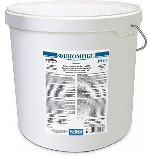 fenomix_10kg