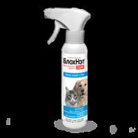 blohnet-max-insektoakaricidnyj-sprej-d-sobak-i-koshek-150-ml