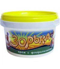 krem-zor-ka-s-floralizinom-200g