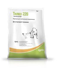 tyloz-220
