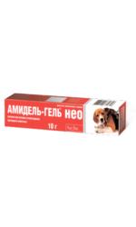 amidel-gel-neo