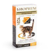 biorhythm-chicken-cats-600x600-srgb_735460711