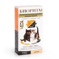 biorhythm-kittens-600x600-srgb_587331318