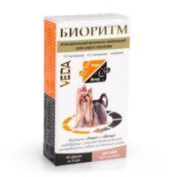 biorhythm-small-dogs-600x600-srgb_1743845053