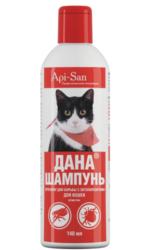 dana-shampoo-koshki