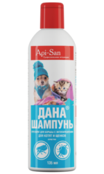 dana-shampoo-senki-kotyata