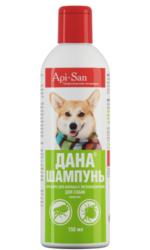 dana-shampoo-sobaki