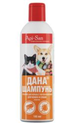 dana-shampookoshkisobaki