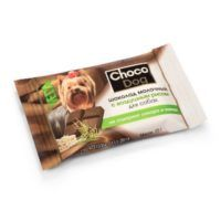 hoco_dog-milk_chocolate-rice-dogs-600x600-srgb