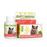 phytomins-castrated-cats-600x600-srgb