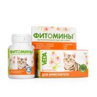 phytomins-immunity-cats-600x600-srgb