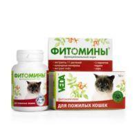 phytomins-senior-cats-600x600-srgb
