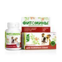 phytomins-senior-dogs-600x600-srgb