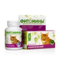 phytomins-urologic-cats-600x600-srgb