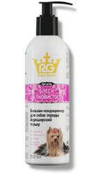 rg-shampooyorkshire
