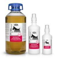 shampoo-concentrate-delicate-3bottles-600x600-srgb