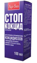 stop-kokcid-100