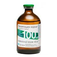 oksitotsin-5ed