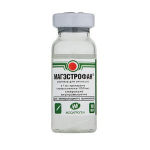 Магэстрофан® (10мл)