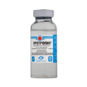 Уротропин®
