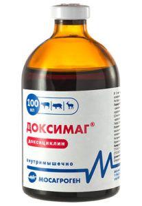 Доксимаг®