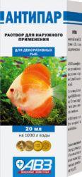 Antipar_35x92