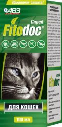 Fitodoc_sprey_cat_100ml