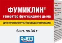 Fumiclin_shashka_box