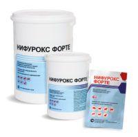 Nifurox-Forte500-100-6