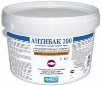 antibak100_1kg