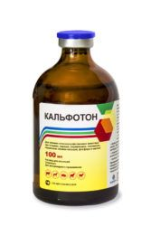 kalfoton100ml