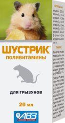 shustrik_polyvit_20ml